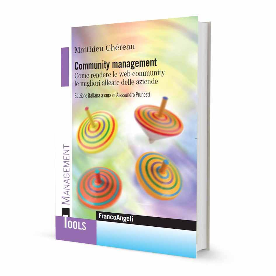 libro-community-management
