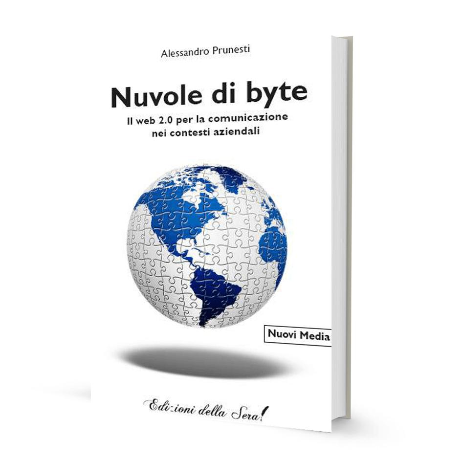 libro-nuvole-byte