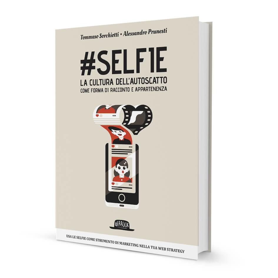 selfie-libro-web-marketing