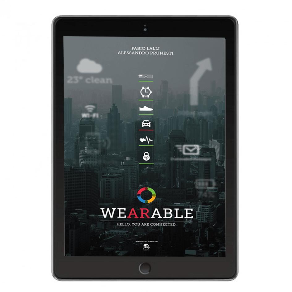 wearable-ebook