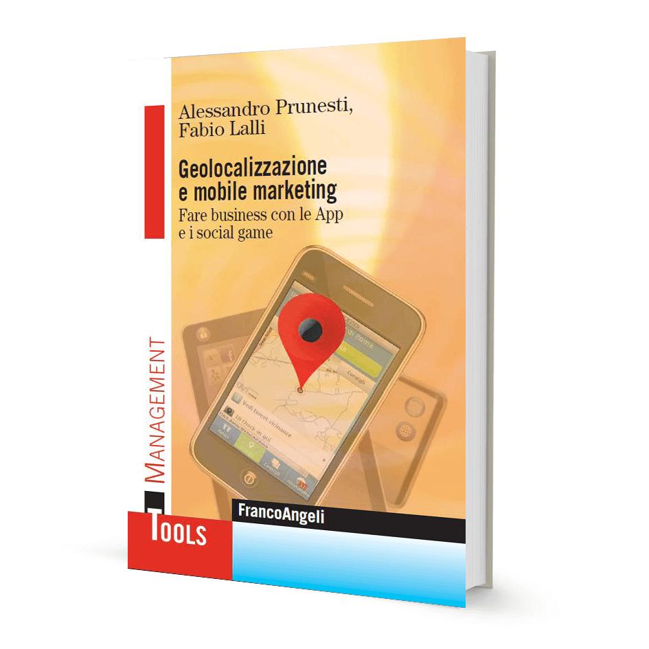 libro-geolocalizzazione-mobile-marketing