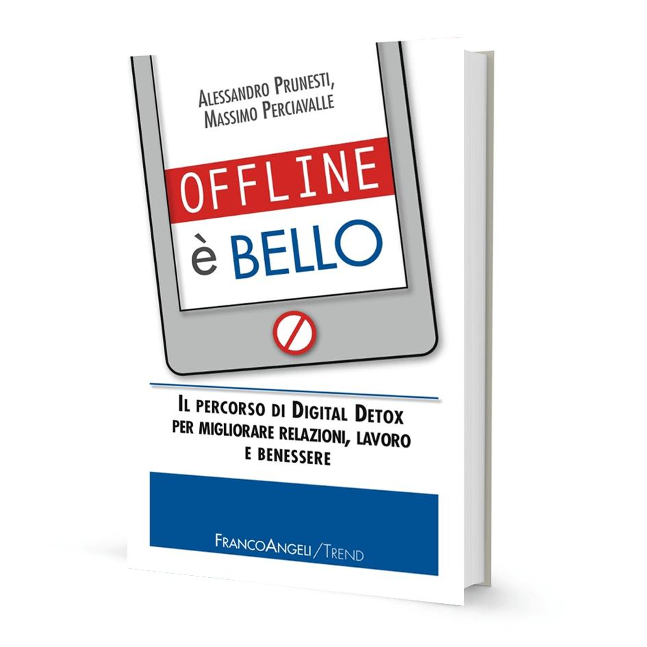 libro-offline-bello