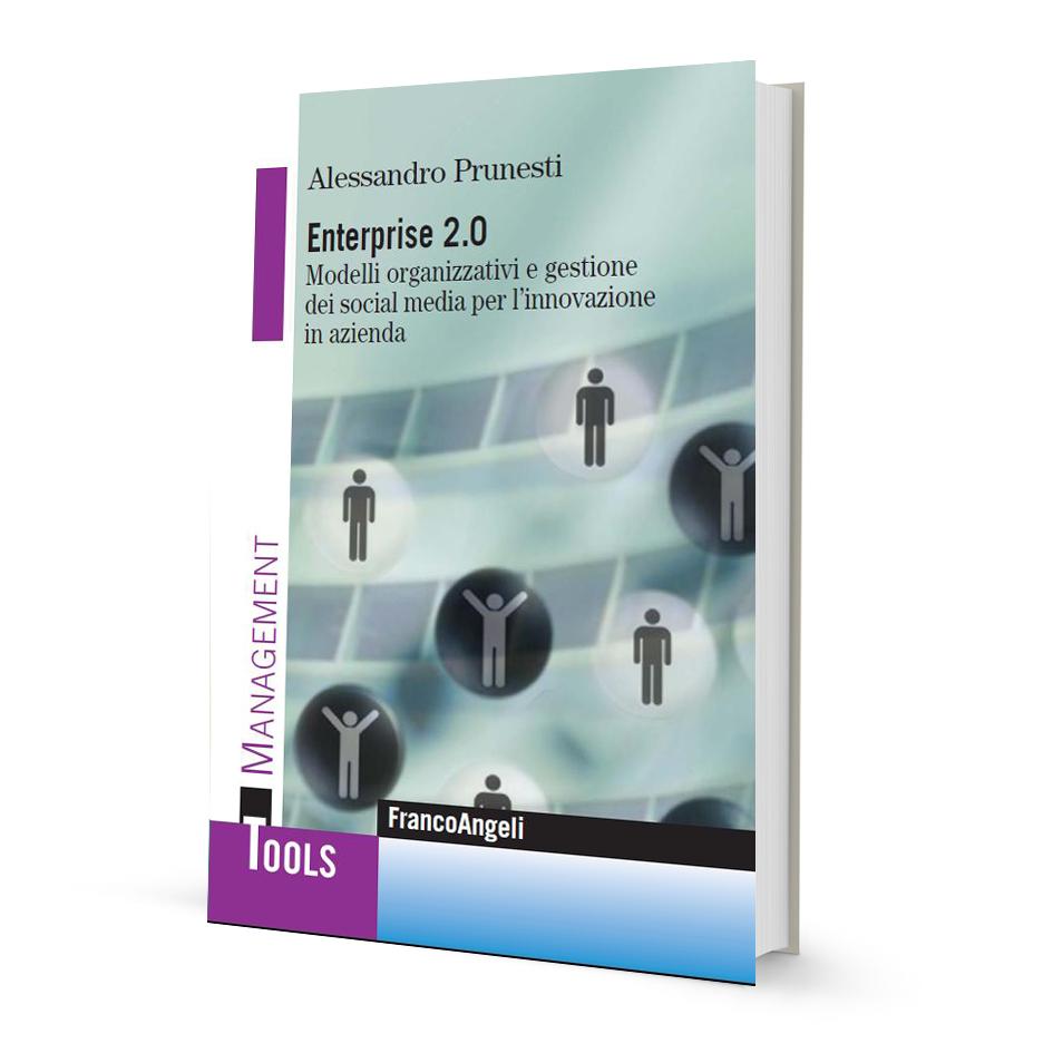 enterprise-20