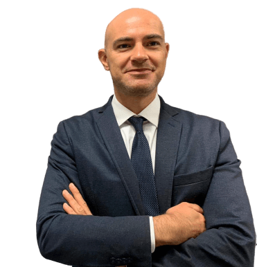 Alessandro Prunesti